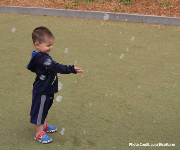Bubbles-9