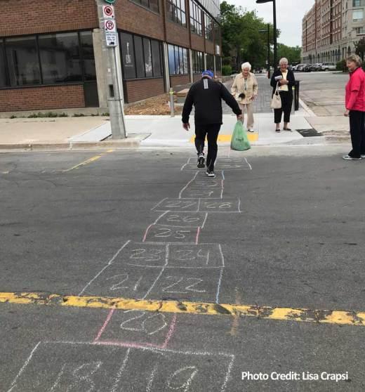 Hopscotch-Crosswalks-6