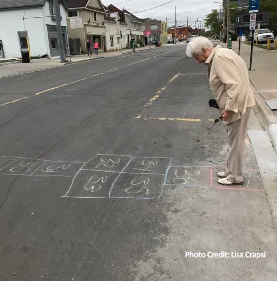 Hopscotch-Crosswalks-7